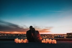 love couples story relationships cute